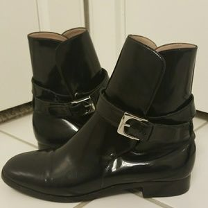 Marc by Marc Jacobs booties 37
